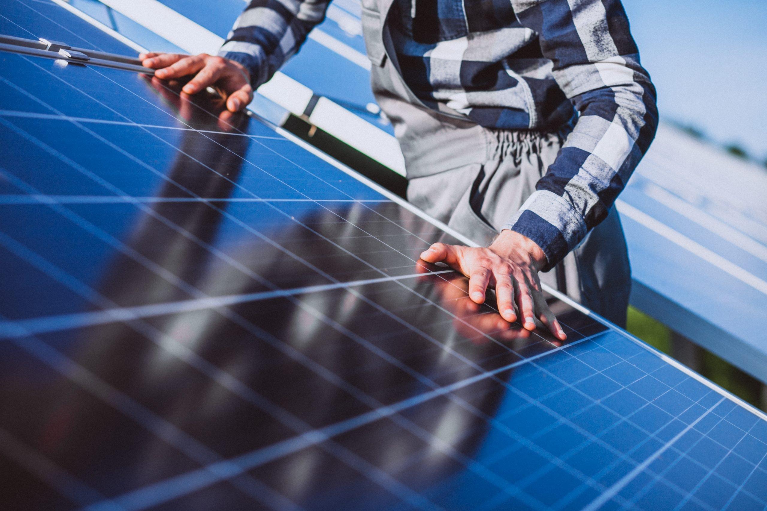 I pannelli fotovoltaici Gruppo Altea garantiti 25 anni sulla produzione