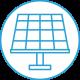 Il nostro fotovoltaico per aziende e privati