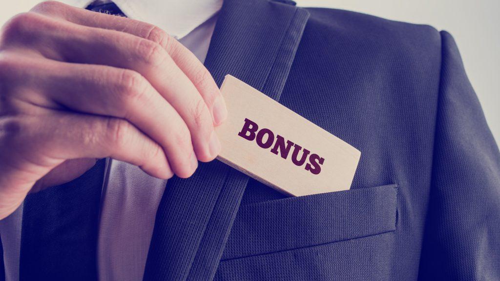 Bonus investimenti e credito d'imposta 2020