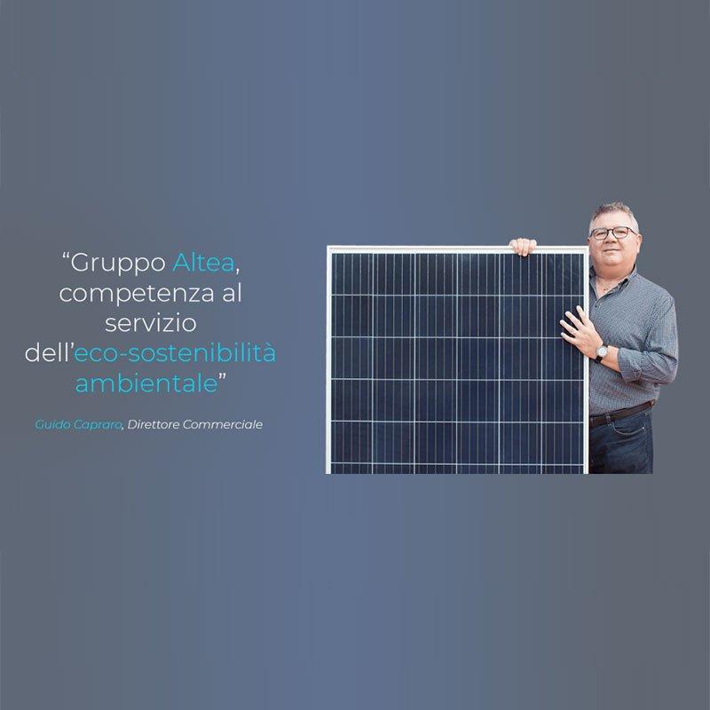 Banner Guido - blog