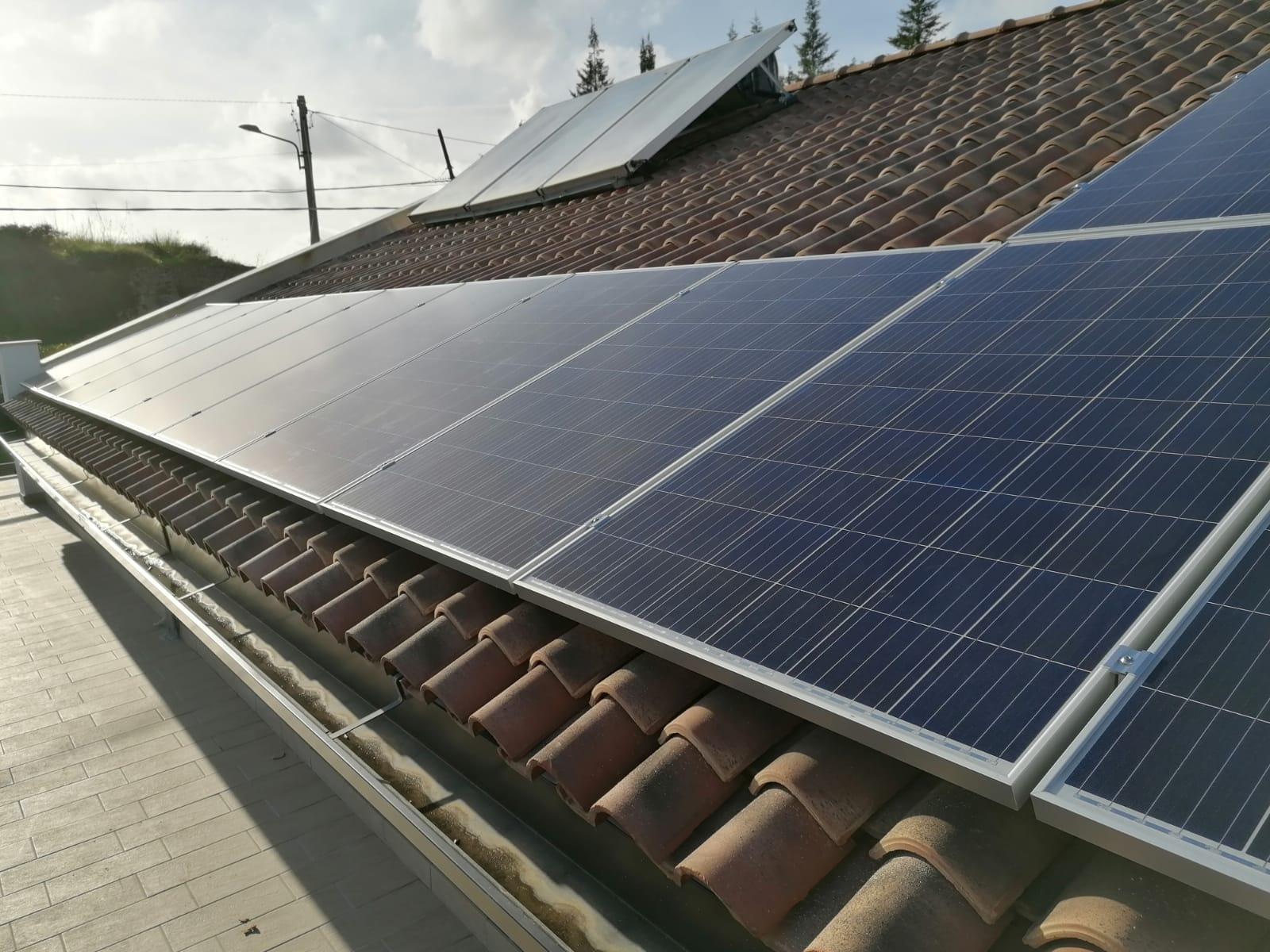 fotovoltaico 4kW Marraro angolazione 03