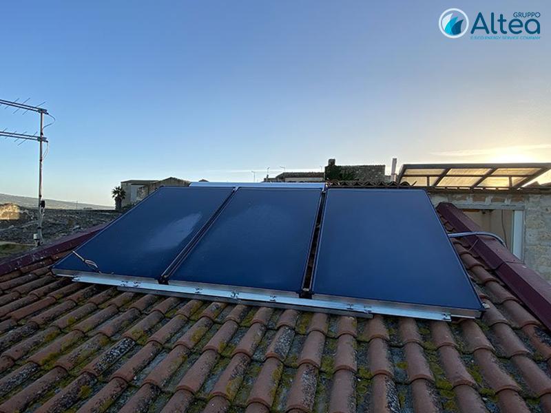 pannelli solari delpaso