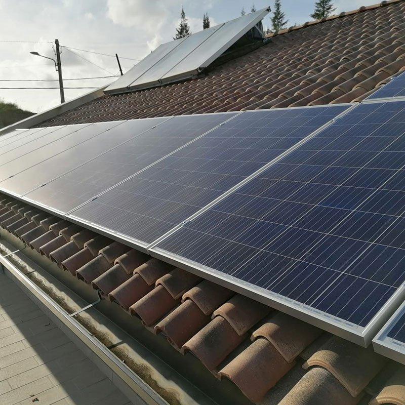 fotovoltaico 4kW Marraro angolazione 01