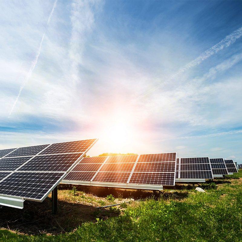 Il Fotovoltaico come funziona e perchè rappresenta un investimento