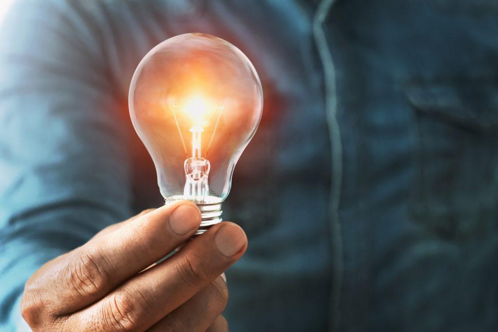 ecobonus o superbonus? fotovoltaico gratuito