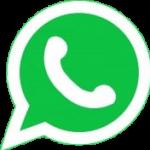 Icona Whatsapp per info servizi