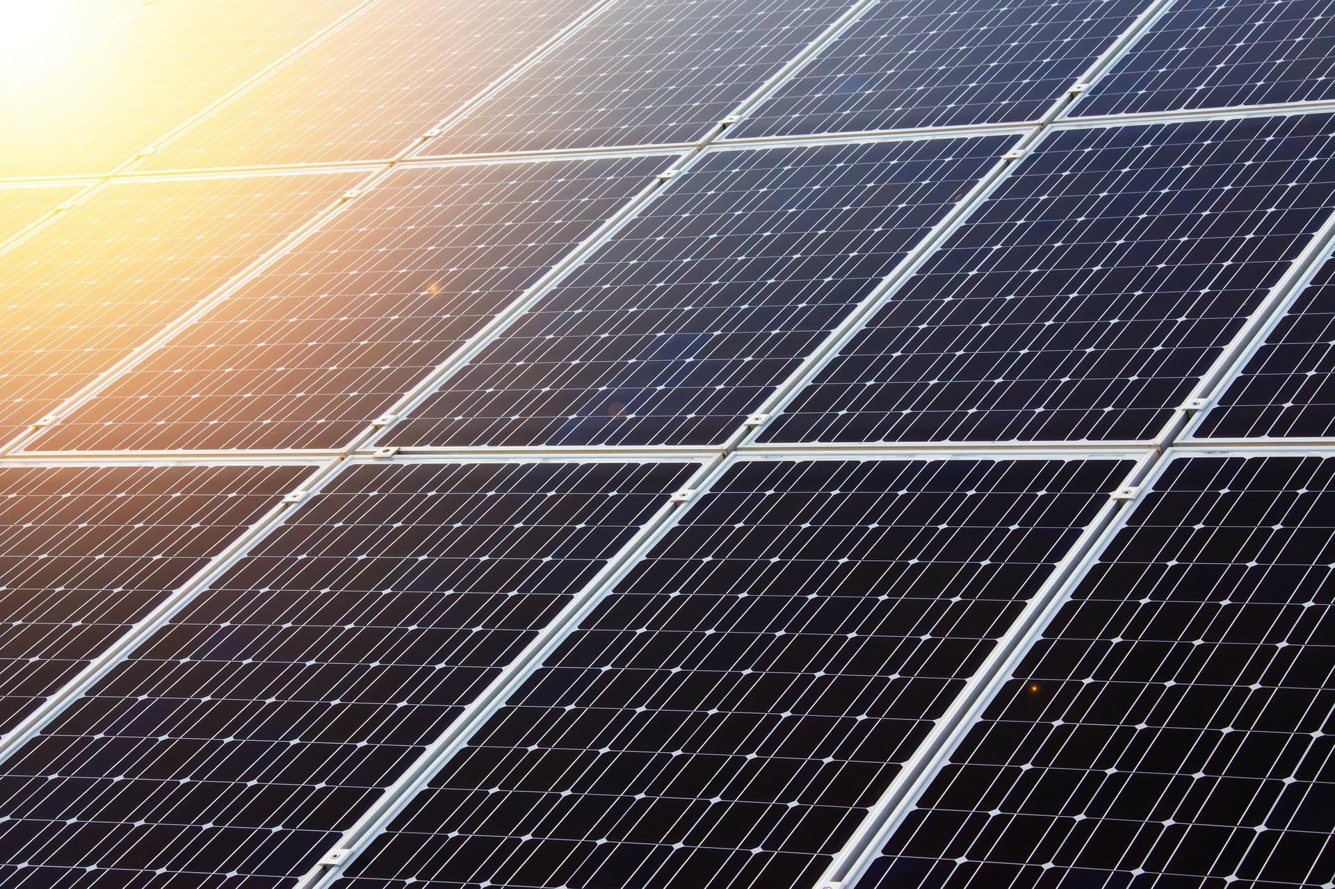 pannello fotovoltaico home slider fv al 50% di sconto con accumulo